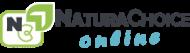 NaturaChoice Online